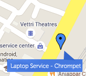 Laptop-service-center-in-chrompet