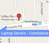 laptop-service-center-coimbatore-01