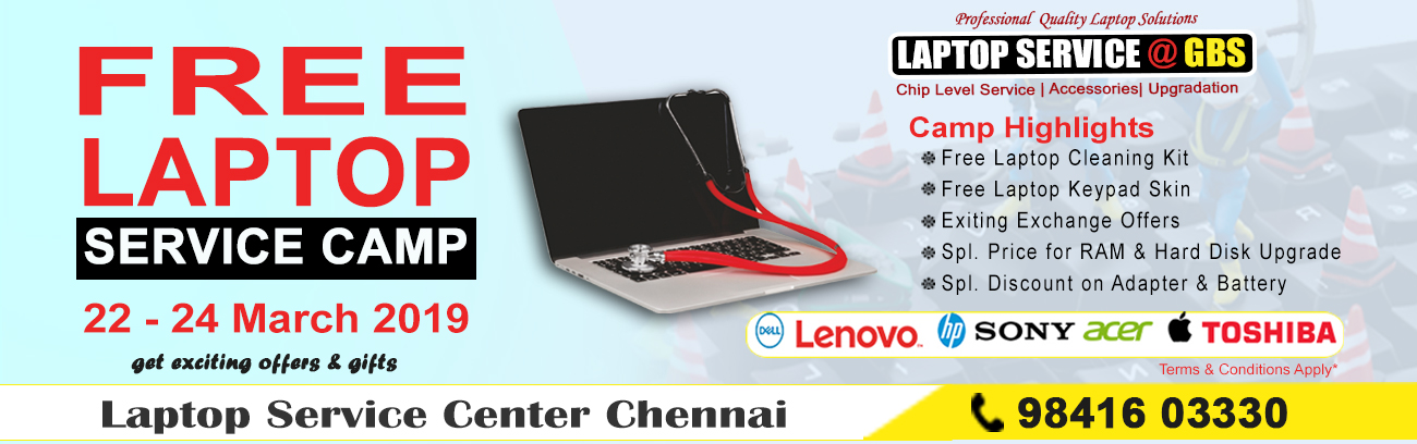laptopservicecenterinchennai-in